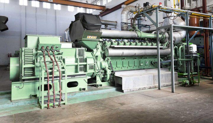 Motoren_generatoren_turbines