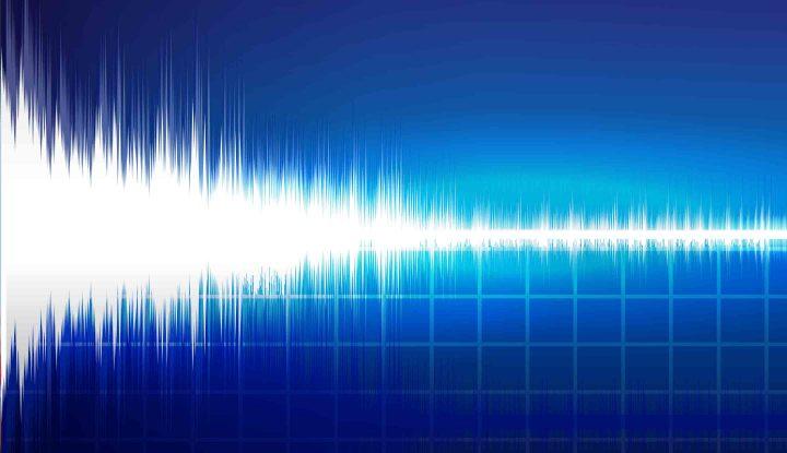 Wat_is_geluid