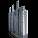 complete_ventilatieset_generatorsets