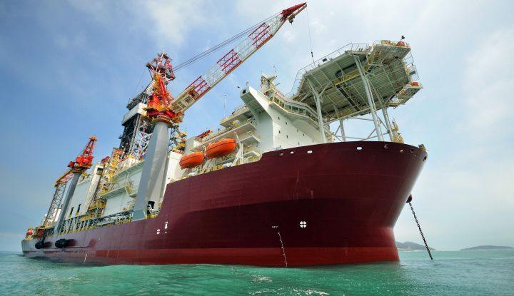 offshore_werkschepen