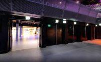 acoustic doors – © 2016 Google