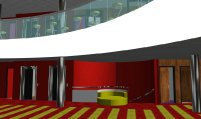 AFAS-Experience-center-binnen-deuren