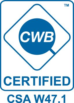 CWB Certification Mark EN W47_1