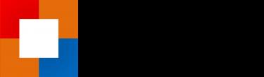 DDA logo@4x