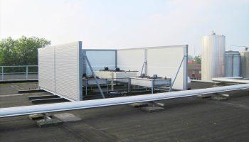 Geluidreductie_luchttechnische_installaties