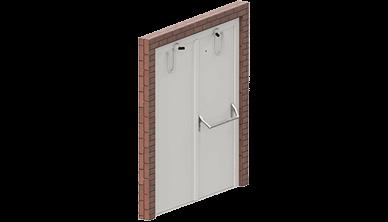 Geluidsisolerende-deuren-19712-92205@4xa