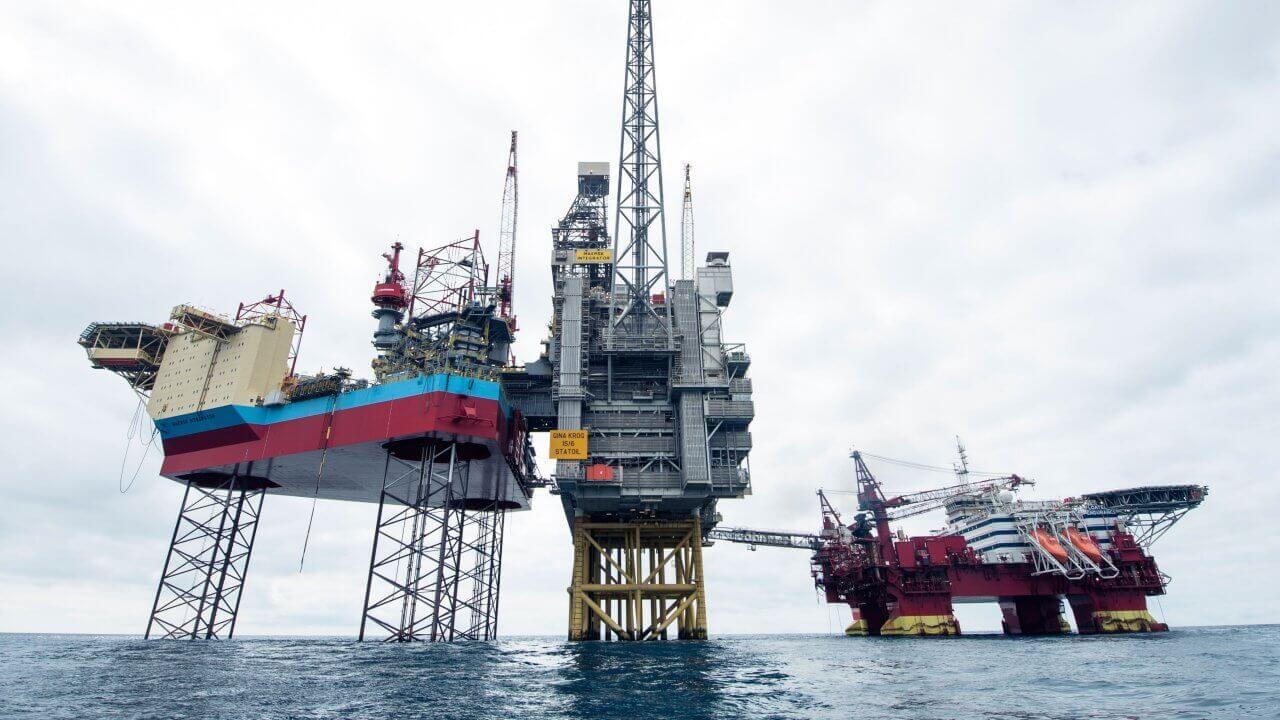 Gina Krog oil platform 1@4x