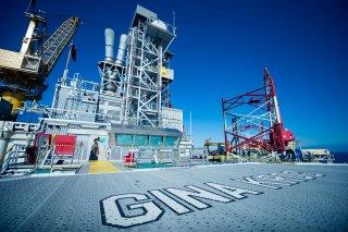 Gina Krog oil platform 2@4x