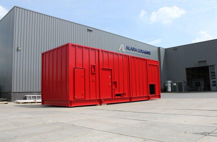 H60 container – Fischcon (2)@4x
