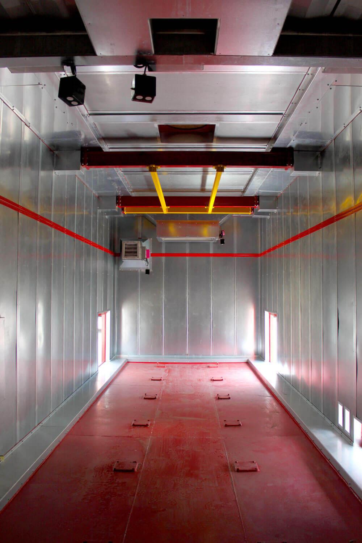 H60 container – Fischcon (3)@4x