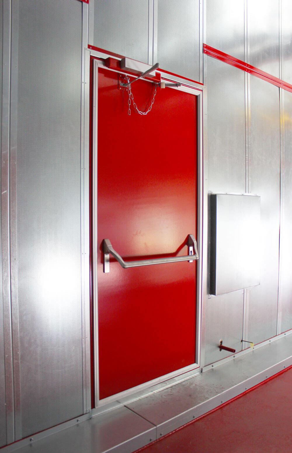 H60 container – Fischcon (4)@4x