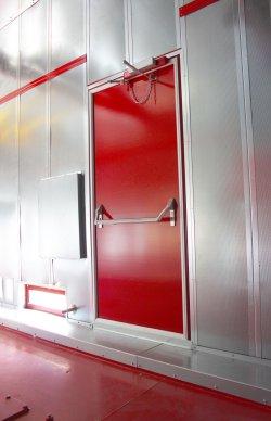 H60 container – Fischcon (5)@4x