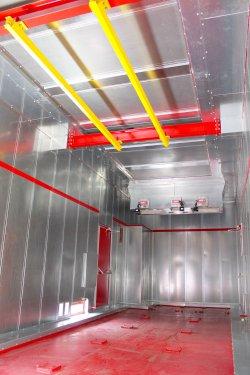 H60 container – Fischcon (6)@4x