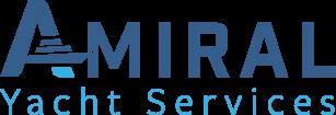 Logo Amiral Yacht Services@4x