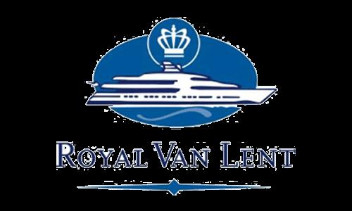 Royal Van Lent