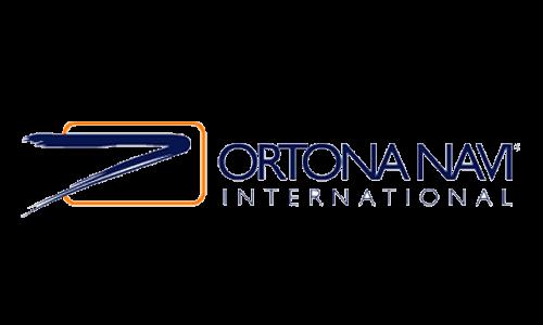 Ortona Navi International