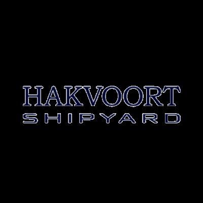 Hakvoort Shipyard