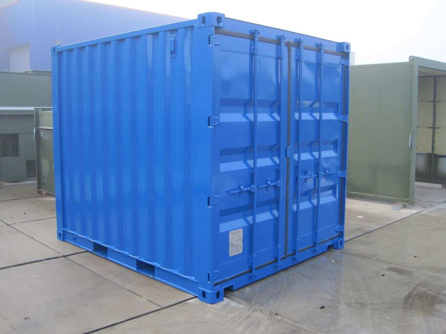 Offshore-paint-storage-container@4x