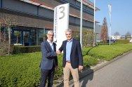 Partnership Alara-Lukagro- Dox
