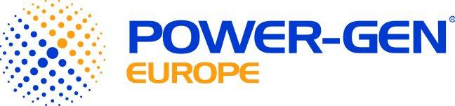 PowerGen_Europe
