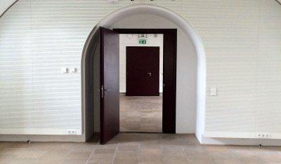 Prestaties Alara-Lukagro deuren