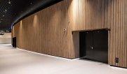 RTM stage hal – Rotterdam Ahoy Convention Centre@4x