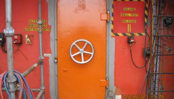 Renovatie_deuren_offshore
