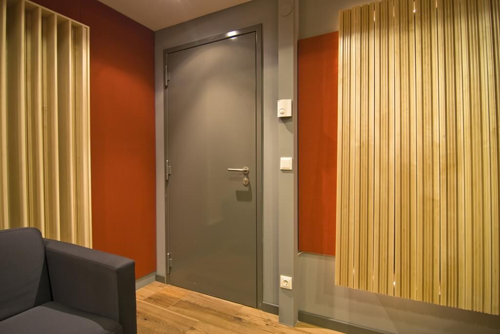 Studio Doors-11@4x
