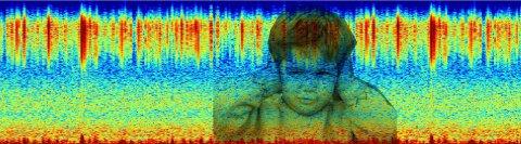 Themamiddag VVM - Klachtbehandeling laagfrequent geluid