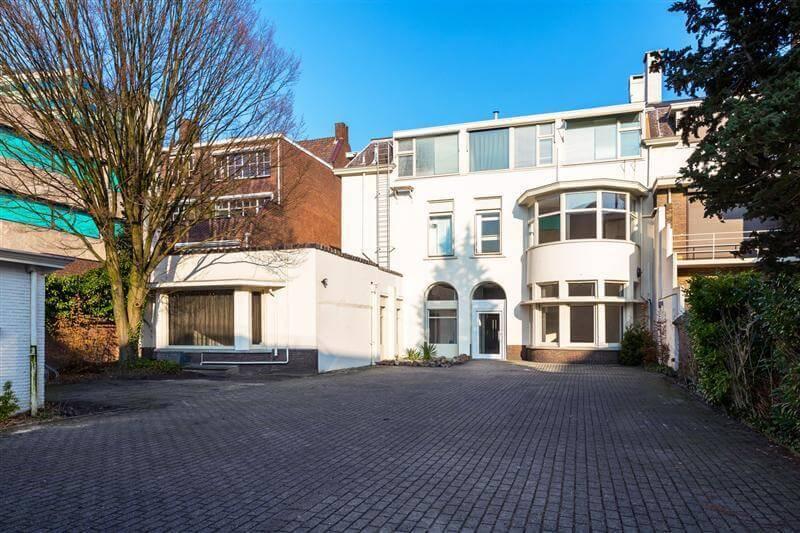 Vereniginggebouw SSRE Eindhoven@4x