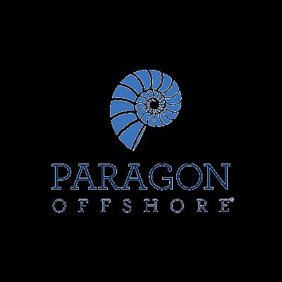 logo14-19129-115730@4x