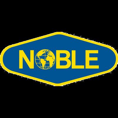 logo17-19129-115735@4x