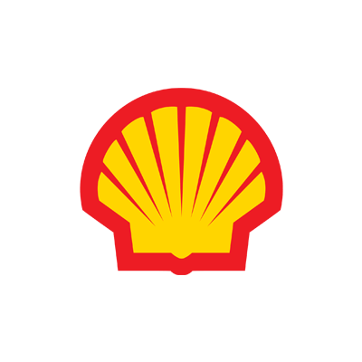 logo20-19129-115740@4x