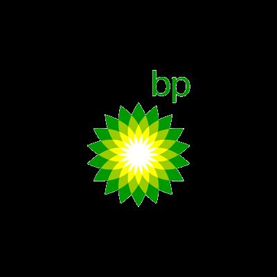 logo25-19129-115749@4x