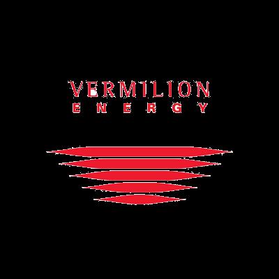 logo26-19129-115751@4x