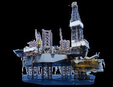 offshore_platform2