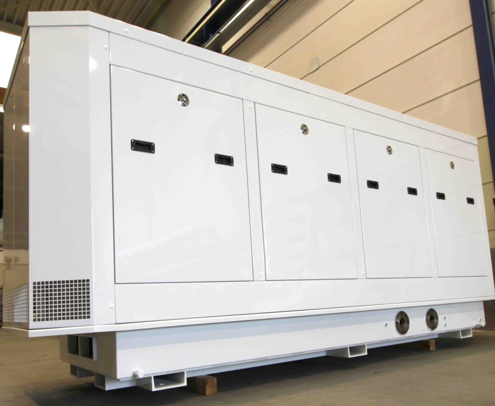 sound insulating enclosure genset luxury yacht (2)@4x