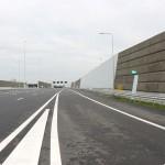 vluchtdeuren_wegen_spoorbouw